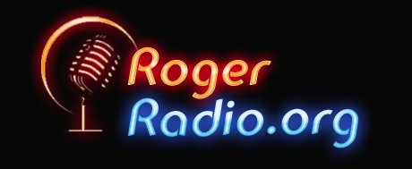 RogerRadio