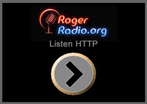 listen_http