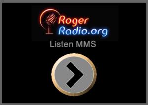 listen_mms